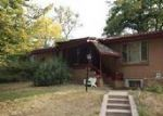 Foreclosed Home en W BRIARWOOD AVE, Littleton, CO - 80120
