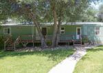 Foreclosed Home en TIERRA OAKS DR, Redding, CA - 96003