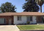 Foreclosed Home en SUNSET ST, Wasco, CA - 93280