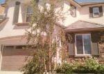 Foreclosed Home en GARNET CANYON DR, Santa Clarita, CA - 91390