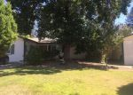 Foreclosed Home en DRENDEL CIR, Paradise, CA - 95969