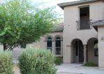 Foreclosed Home en S 183RD AVE, Goodyear, AZ - 85338