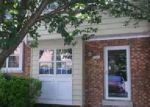 Foreclosed Home in EMBERDALE DR, Woodbridge, VA - 22193