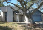 Foreclosed Home in MALLARD DR, Aransas Pass, TX - 78336