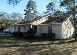 Foreclosed Home en QUAIL DR, Beaufort, SC - 29906