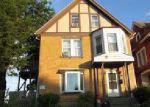 Foreclosed Home en JONES ST, Aliquippa, PA - 15001