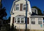 Foreclosed Homes in Lowell, MA, 01850, ID: 6289110