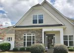 Foreclosed Home in SILVERTHORN DR, Charlotte, NC - 28273
