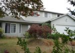 Foreclosed Home en NE 78TH WAY, Vancouver, WA - 98682