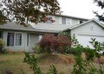 Foreclosed Home en NE 78TH WAY, Vancouver, WA - 98682