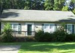 Foreclosed Home en AMERICAN DR, Ruther Glen, VA - 22546