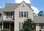 Foreclosed Home en TAYLORS TRL, Anderson, SC - 29621