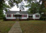 Ejecuciones Hipotecarias en Spartanburg, SC, 29301, Identificación: 6289174