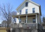 Foreclosed Home in ELKVIEW RD, Lincoln University, PA - 19352
