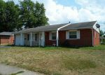 Foreclosed Home en ANDOVER AVE, Piqua, OH - 45356