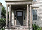 Foreclosed Home en E BURGESS ST, Elizabeth City, NC - 27909