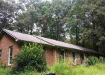 Foreclosed Home in SCALYBARK RD, Durham, NC - 27712
