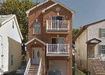 Foreclosed Home en MAGNOLIA AVE, Elizabeth, NJ - 07206