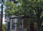 Foreclosed Home en UNION AVE, Paterson, NJ - 07502