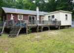 Foreclosed Home en FOX RUN RD, Swanzey, NH - 03446
