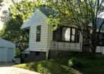 Foreclosed Home en N 10TH ST, Bellevue, NE - 68005