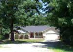 Foreclosed Home en DEER RUN MDWS, Troy, MO - 63379