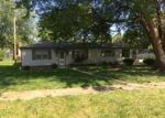 Foreclosed Home in N 12TH ST, Saint Joseph, MO - 64505