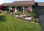 Foreclosed Home en SPIELMAN RD, Adrian, MI - 49221