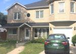 Foreclosed Home en EARL AVE, Des Plaines, IL - 60018
