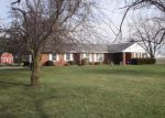 Foreclosed Home en E 100 NORTH RD, Hoopeston, IL - 60942