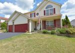 Foreclosed Homes in Waukegan, IL, 60085, ID: 6289392