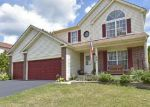 Foreclosed Home en N METROPOLITAN AVE, Waukegan, IL - 60085