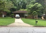 Foreclosed Home en CHERRY LAUREL LN SW, Atlanta, GA - 30311