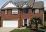 Foreclosed Home en LONG DR, Mcdonough, GA - 30253