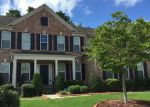 Foreclosed Home en ABBEY DR SW, Atlanta, GA - 30331