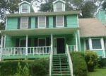 Foreclosed Home en ENGLEWOOD DR, Fayetteville, GA - 30214