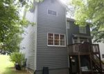 Foreclosed Home en BAYWATER TRL, Snellville, GA - 30039