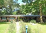 Foreclosed Home en SW 19TH ST, Gainesville, FL - 32608