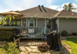 Foreclosed Home en CLOVERDALE RD, Rogers, AR - 72756