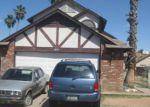 Foreclosed Home en S WILLIAMS, Mesa, AZ - 85204