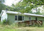 Foreclosed Home en FORT ASHBY RD, Keyser, WV - 26726