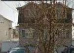 Foreclosed Home en ENGLEWOOD AVE, Staten Island, NY - 10309