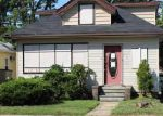 Foreclosed Home en WESTEND AVE, Freeport, NY - 11520