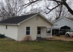 Foreclosed Home en N GRANT ST, Park Hills, MO - 63601