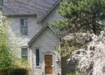 Foreclosed Home en FOREST AVE, River Forest, IL - 60305