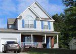 Foreclosed Home en WILLOW SPRINGS LN, Stockbridge, GA - 30281