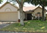 Foreclosed Home en BLOOM HILL AVE, Valrico, FL - 33596