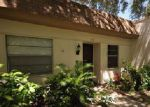 Foreclosed Home in MISSION HILLS BLVD, Clearwater, FL - 33759