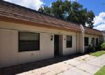 Foreclosed Home en FEATHER DR, Clearwater, FL - 33759