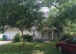 Foreclosed Home en WALLACE RD, Panama City, FL - 32404